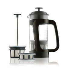 The Espro Press P3 Coffee Maker