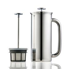 The Espro Press P7 Coffee Maker