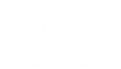 Monsieur Coffee Logo